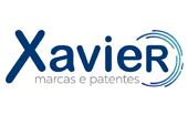Cliente Compartilhe Xavier marcas e patentes